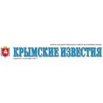 «Крымские известия», г. Симферополь, Республика Крым