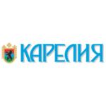«Карелия», г. Петрозаводск, Республика Карелия