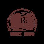 «Биробиджанер штерн», г. Биробиджан, Еврейская автономная область