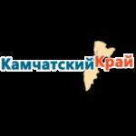 «Камчатский край», г. Петропавловск-Камчатский, Камчатский край