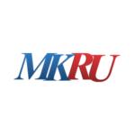 «МК – Томск», г. Томск, Томская область
