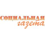 «Социальная газета», г. Самара, Самарская область