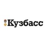 «Кузбасс», г. Кемерово, Кемеровская область