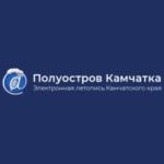 «Полуостров Камчатка», г. Петропавловск-Камчатский, Камчатский край