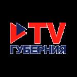 «TV Губерния», г. Воронеж, Воронежская область