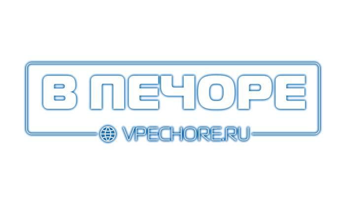 vpechore.ru